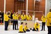 2016-03-19 CGN_Finals 032 (harpedavidszoetermeer) Tags: netherlands percussion nederland finals nl hip flevoland almere 2016 cgn hejhej indoorpercussion harpedavids