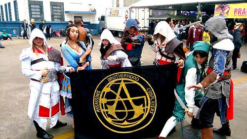 anime-friends-2014-especial-cosplay-179.jpg