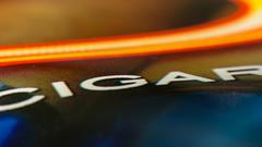 MacroMondays_Bag 020 (VinceFL) Tags: longexposure macro colors spaceinvader cigar ziplock acefrehley guitarpick manfrottotripod nikonmll3 brunswickga afsdxmicronikkor85mmf35gedvr nikond7100 vincefl macromondaysbag