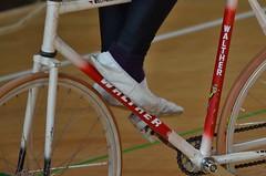 Cviky Wins pi krasojzd_0571 (Merman cviky) Tags: shoe cycling artistic gym slipper slippers leggings gymnastic zapatillas kunstrad polainas cviky schlppchen gymnastikschuhe turnschlppchen gymnasticshoes cvicky gymnasticslippers legginsy kunstradfahren pikoty legny gymnastiktoffel