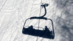 Ombre (Cristina Birri) Tags: winter snow mountains montagne ombra neve inverno carnia dolomiti friuli udine seggiovia fornidisopra