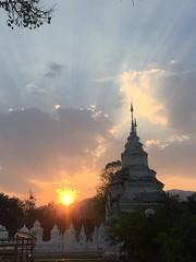 IMG_1357 (kcosgrove) Tags: mai chiang