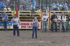 IMG_9212AW (Jaclyn Kavanagh) Tags: horse cowboy country australia bull rodeo outback cowgirl steer bullriding dungog steerwrestling barrelracing dungogrodeo steerwrangling jaclynkavanaghphotography dungogrodeo2016