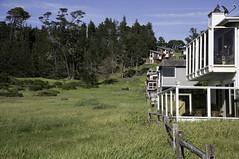 Ranch Houses I (Joe Josephs: 2,650,890 views - thank you) Tags: california houses homes people landscape lifestyle westcoast fineartphotography travelphotography californialandscape landscapephotography outdoorphotography fineartprints fiscaliniranchpreserve joejosephsphotography