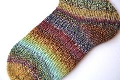 nfs f mag socks foot (thing4string) Tags: wool socks knitting sock spin knit handknit yarn spinning fingering handspun falkland handknitting handspinning 3ply nestfiberstudio