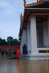 untitled-1651 (cooli_#1) Tags: street old trip food museum asian thailand temple photography boat bangkok buddhist sightseeing barge silom bts thonburi เชียงใหม่ วัด ประเทศไทย sukhumwit ดอยสุเทพ earthasia seaviewrestaurant พุทธศาสนิชน asiathai 2012ancient bangkhunthain rathankosin