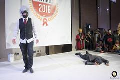 _DSC9632 (Final ecco) Tags: portrait game cosplay games videogames saudi arabia riyadh con ksa tgxpo