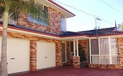 1/22 Holmes Ave, Toukley NSW