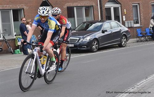 PK Meer  (181)