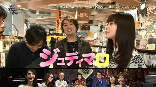 2016.04.28 いきものがかり(MBS SONG TOWN).ts_20160429_101434.269