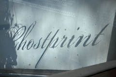 GhostprintGallery (T's PL) Tags: shadow virginia nikon va stg richmondva ghostprint shotthruglass ghostprintgallery d7000 tamron18270 nikond7000 tamron18270f3563diiivcpzd