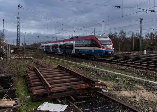 0145_2007_01_27_Oberhausen_Osterfeld_Ost_Prignitzer_Eisenbahn_VT_RB44_Oberhausen