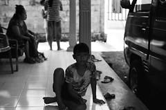 26520033 -  () Tags: bw bali film minolta     indonisia  banyuwangi  minoltaxe rokkor50mmf14