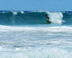 DSC_4399 e5 Banzai (J Telljohann) Tags: hawaii surf oahu surfer banzaipipeline