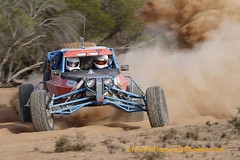_MG_9797 (offwiththepixels) Tags: offroad 250 motorsport bodyworks gawler loveday