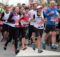 IMG_8299 (shotbygrant) Tags: london marathon yoko 2016 2325 17197 shotbygrant 17881 marathonphotos teamasthma southamptonhospital