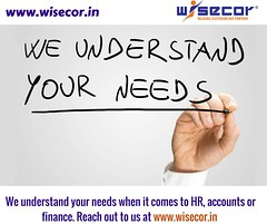 Simplify time tracking with web based Attendance Software (wisecorservices) Tags: management software modules payroll