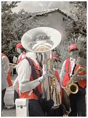 SAM_2352 (Fabio Coralli) Tags: banda festa amici sagra ciliegia strumenti musicali celleno