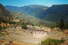 Day Trip from Athens  http://goo.gl/X8ZQAw #Greece #Turkey #Europe #Athens #holiday #travel #traveller #travelling #tour #tourism #tourist #delphi #openmyworld #travelblog #travelingram (bigpageuk) Tags: travel holiday travelling tourism turkey europe tour delphi athens tourist traveller greece travelblog travelingram openmyworld