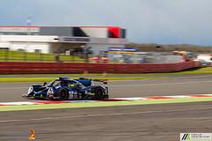 IMG_3966 (RLaudemann) Tags: racecar racing silverstone motorsport elms mkphotography