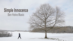 Simple Innocence - Ben Heine Music (Ben Heine) Tags: road morning trees winter sunset sky sun snow green nature beauty chorus choir sunrise landscape drums countryside lyrics poetry poem peace village belgium belgique bass song path djembe clip arbres beaut harmony sing singer positive wakeup paroles chemin nexus ableton chanson matin chorale abletonlive youtube benheine positiveness soundcloud benheinemusic simpleinnocence