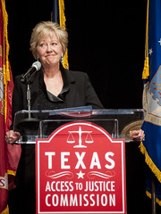 _HDP8480 (TexasATJ) Tags: court justice texas general scot pace champions veterans supreme atj statebaroftexas texasveterans supremecourtoftexas texasatj texasaccesstojusticecommission