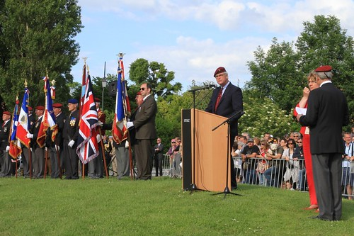 batterie_merville_commemorations_2014 (29)