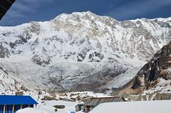 DSC_4866 (jdcruzba) Tags: nepal nikon sigma abc annapurna annapurnabasecamp d5100
