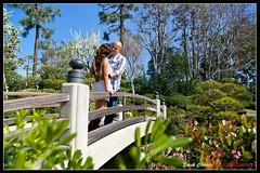 ECP_0124 (e.chavez) Tags: wedding classic love beach canon garden japanese engagement long bulldog camaro ring miller burns earl mustang engaged verdes palos 5d3