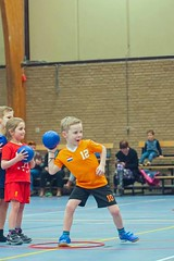 "Eerste training F-jeugd • <a style=""font-size:0.8em;"" href=""http://www.flickr.com/photos/131428557@N02/26317492220/"" target=""_blank"">View on Flickr</a>"