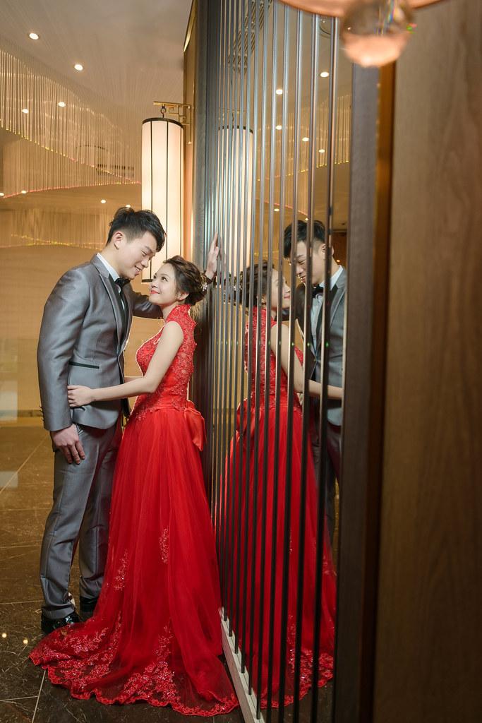 """""""""""婚攝,新莊典華婚攝,婚攝wesley,婚禮紀錄,婚禮攝影""""'LOVE7364'"""