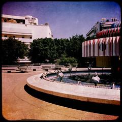 HIP_0005.jpg (Michal Jacobs) Tags: israel telaviv middleeast il isr  stateofisrael telavivjaffa gushdan telavivdistrict telavivjaffo