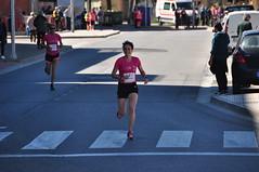 DSC_0353 Cristina espejo ganadora de la 3 Carrera de la Mujer Ciudad de Monzn (David Barrio Lpez) Tags: espaa girl mujer spain nikon women huesca run aecc aragon runner corredor carrera correr 2016 d90 monzn altoaragon 4km nikond90 davidbarrio cincamedio asociacinespaolacontraelcncer 3carreradelamujer 23deabrilde2016 cristinaespejo nuriasierra radiomonzon davidbarriolpez