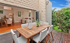 20 Rowe Street, Freshwater NSW