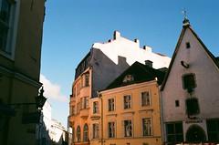 98740016 (sasha.veselova) Tags: city oldcity tallin