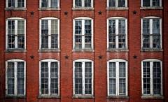 windows 10 (jtr27) Tags: building brick broken glass canon 50mm f14 sony maine newengland alpha manualfocus a7 csc fd ilce alpha7 nfd fdn mirrorless dsc01526e jtr27 ilce7