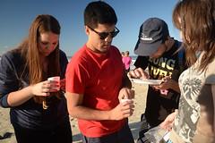 IV Campamento Cientfico (U.S. Embassy Montevideo) Tags: la stem outdoor aguada rocha sciencecamp lapaloma docente educacin formacin culturacientfica campamentocientfico