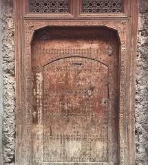 morrIMG_8191 (Snappr007 (Winston Tinubu)) Tags: photography berber winston jamaaelfna islamicdesign moroccanarchitecture arabicart tinubu moroccandesign moroccanart arabdesign flickr007 berberart