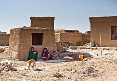 Afg 20 (vaivu) Tags: afghanistan refugee mazar