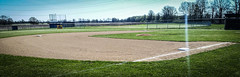 20160424_103650_resized_1 (Jack Maxton Chevrolet) Tags: columbus summer chevrolet apple youth ball pie jack play baseball camaro chevy equinox 2016 worthington maxton