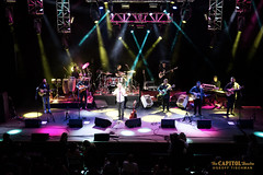 042216_GipsyKings_30 (capitoltheatre) Tags: gipsykings portchester capitoltheatre housephotographer 20160422