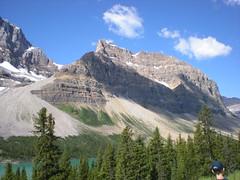 DSCN1239 (robertbr1) Tags: banff banffnationalpark icefieldsparkway