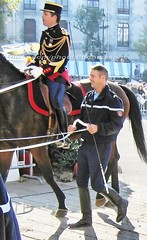 bootsservice 07 8449 (bootsservice) Tags: horse paris army cheval spurs uniform boots military cavalier uniforms rider cavalry militaire weston bottes riders arme uniforme gendarme cavaliers equitation gendarmerie cavalerie uniformes eperons garde rpublicaine ridingboots