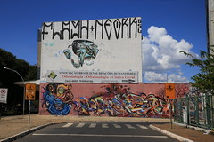 IMG_6961 (images54620) Tags: street streetart art brasil brasilia brsil brazilia masnada images54620 geraldmasnada