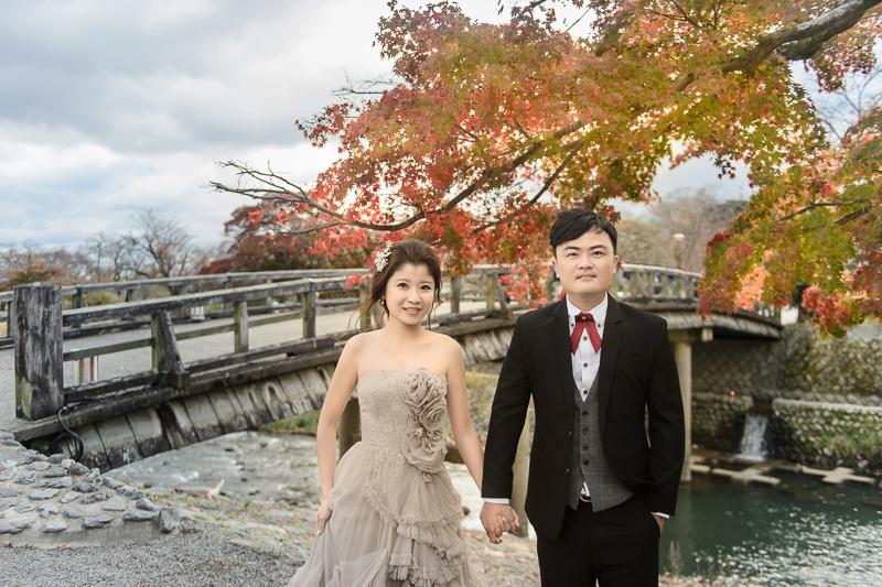 日本婚紗,京都婚紗,京都楓葉婚紗,海外婚紗,新祕巴洛克,White婚紗包套,楓葉婚紗,MSC_0021