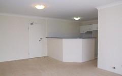 30/11-17 Burleigh St, Burwood NSW