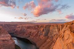 IMG_9643.jpg (jmbaird) Tags: vacation arizona landscape us unitedstates grandcanyon page horseshoebend lowerantelopecanyon