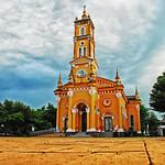 Saint Joseph Catholic Church thumbnail