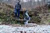 DSC_4847LR (CharlieBro) Tags: water newyear slovenia waterfalls slovenija acqua tolmin capodanno cascate cascata 2015 slapobidrijci