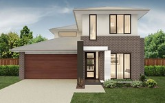 Lot 3015 Jamestown Avenue, Denham Court NSW